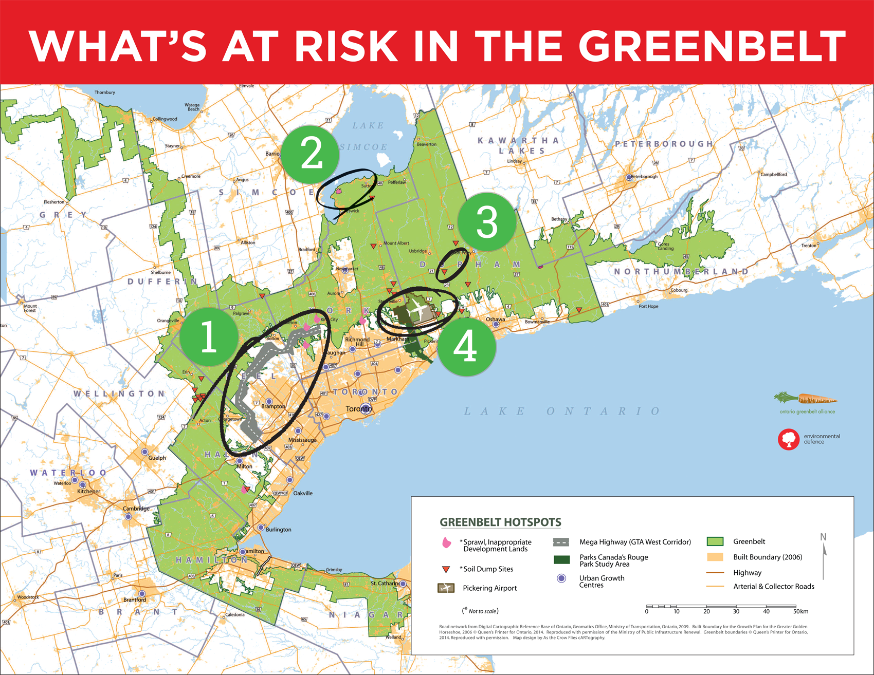 an analysis of the green belt of rain forests Land in the green belt covers a range of uses and is of variable londoners should be able to get greater value from the green space london first analysis.
