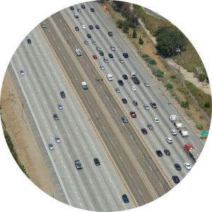 highway_circle