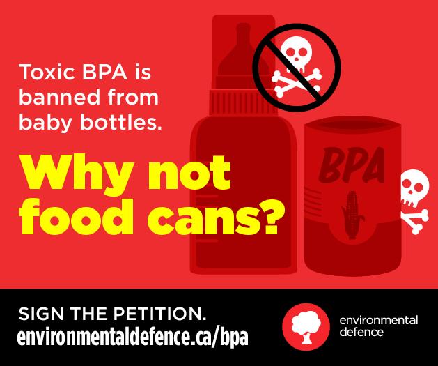 BPA Facebook Graphic 2 v1 2016-02-26