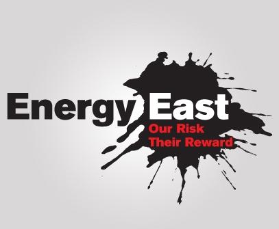 Energy-East-407x335