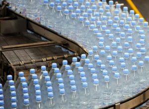 bottleproduction