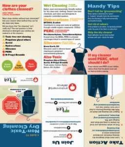 drycleaning_guide_image