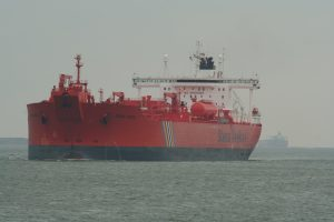 Flickr_Photo_Rotterdam_Tanker_2006-05-11