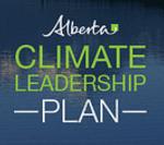 climate leadership tool mini