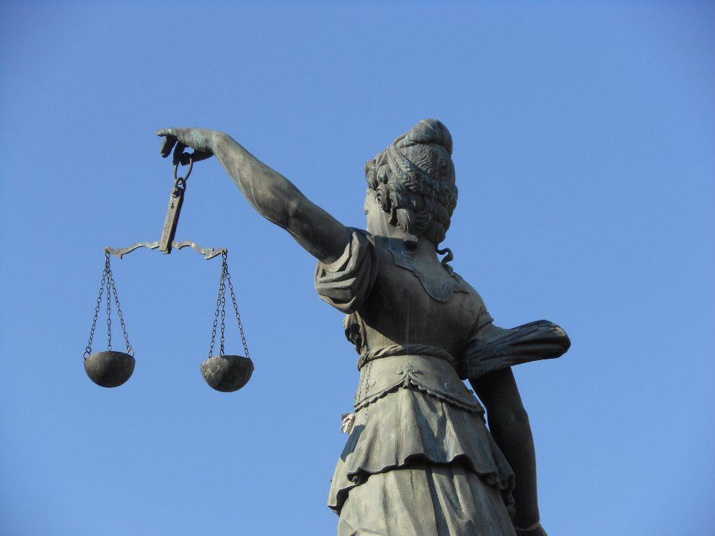 Photo courtesy of www.blogtrepreneur.com/media-justice
