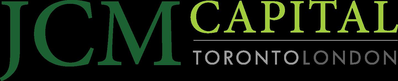 JCM Capital Logo[1]
