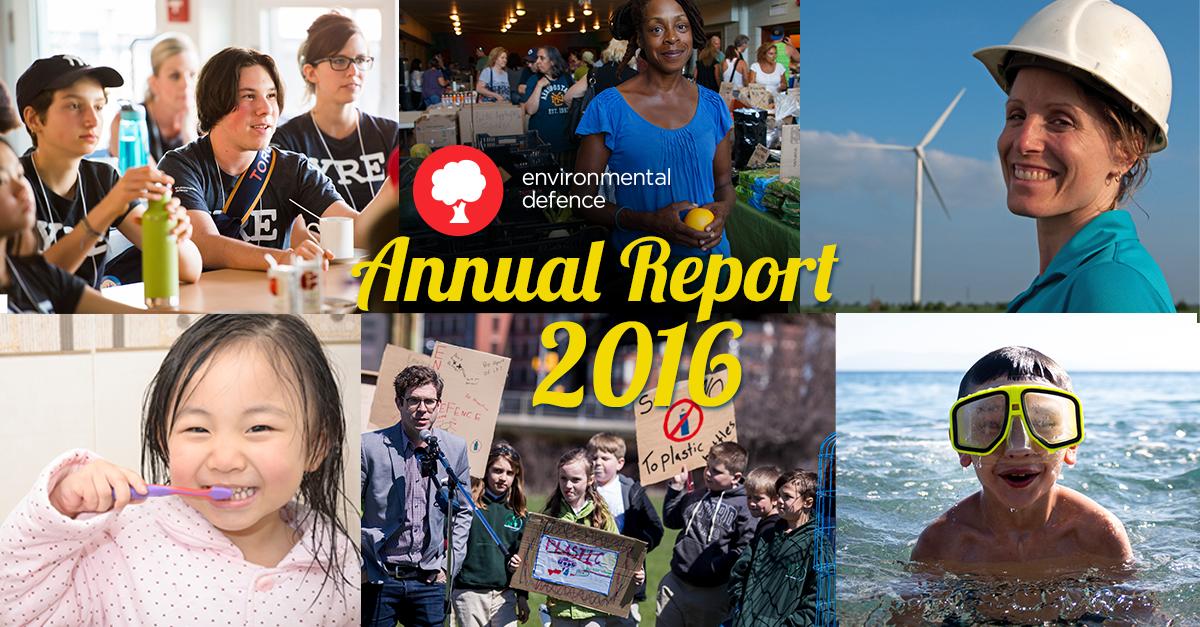 2016_AnnualReport