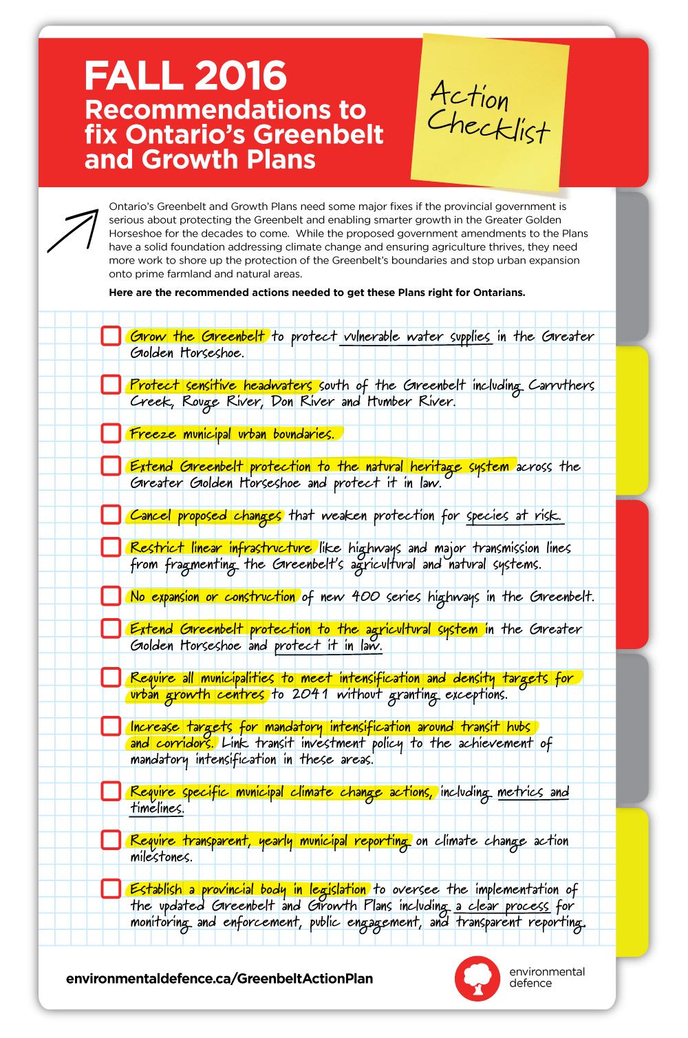 Crombie_Report_Card_legalsize_finaltext