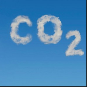 carbon pricing will help reduce carbon emissions