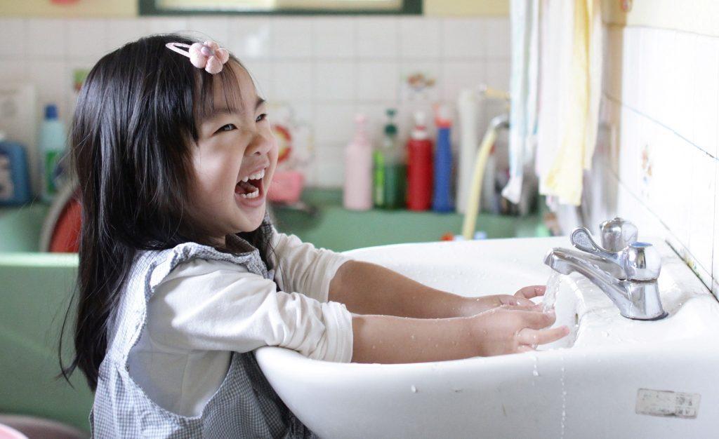 Aikawa Ke Photo Hand Washing Cropped 2014-04-05