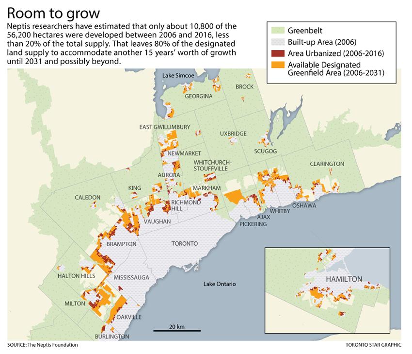 fi-growthplan4