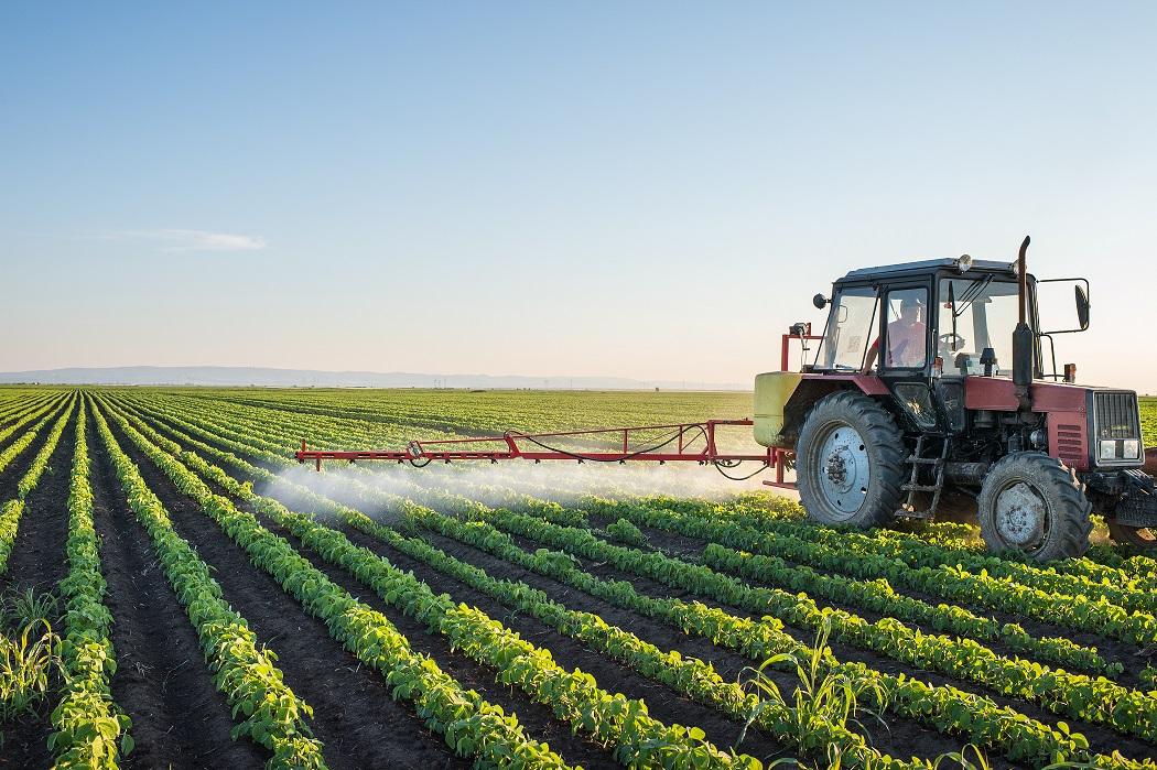 Monsanto papers glyphosate